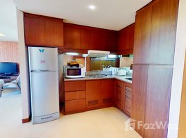 2 Bedrooms Condo for sale in Chang Khlan, Chiang Mai Twin Peaks