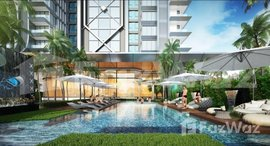 Available Units at Diamond Tower