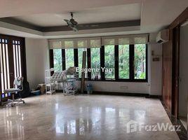 3 Bedrooms Townhouse for sale in Kuala Lumpur, Kuala Lumpur Bangsar