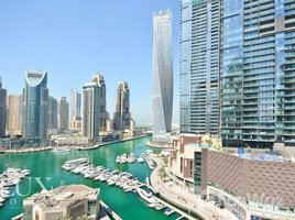 2 Bedrooms Apartment for sale in Emaar 6 Towers, Dubai Al Fairooz Tower