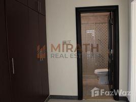 迪拜 Al Barsha 2 Al Barsha 2 Villas 5 卧室 别墅 售
