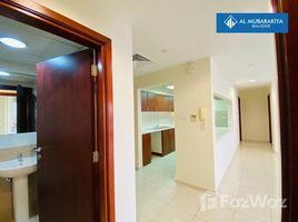 2 Bedrooms Apartment for sale in The Lagoons, Ras Al-Khaimah Lagoon B17