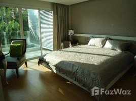 1 Bedroom Condo for sale in Nong Prue, Pattaya Sunset Boulevard 1