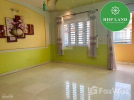 同奈省 Trang Dai Cho thuê nhà nguyên căn, sẵn nội thất KDC Tân Phong, giá chỉ 9 triệu/th, +66 (0) 2 508 87803 3 卧室 屋 租