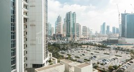 Available Units at Executive Tower G