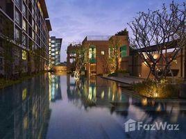 Studio Condo for rent in Nong Kae, Hua Hin Baan Kun Koey
