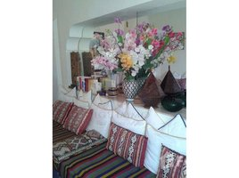 Doukkala Abda Gzoula Villa front mer de 220m2 sur Souiria 4 卧室 屋 售