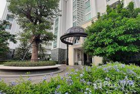 Недвижимости в The Spring Condo в Fa Ham, Чианг Маи
