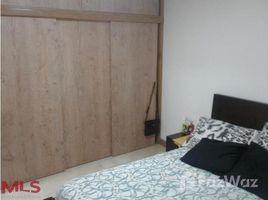 4 Habitaciones Apartamento en venta en , Antioquia STREET 53 # 78 81