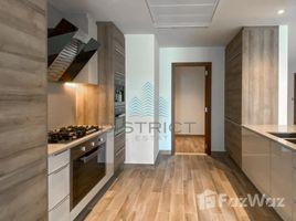 4 Bedrooms Villa for sale in Marina Gate, Dubai The Residences - Marina Gate I & II