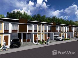 1 Bedroom Condo for sale in Talisay City, Central Visayas Casa Mira