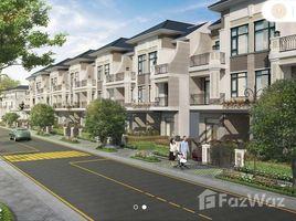 Studio Biệt thự bán ở Phước Long B, TP.Hồ Chí Minh Mở bán nhà phố biệt thự liền kề gần Lakeview 0% lãi suất 2 năm, gọi ngay Thành Nhân +66 (0) 2 508 8780