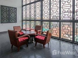 2 Bedrooms House for rent in Stueng Mean Chey, Phnom Penh Other-KH-23987