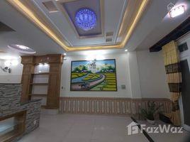 Studio House for sale in Ben Nghe, Ho Chi Minh City Bán nhà phố Nhật 15A đường Lê Thánh Tôn, Bến Nghé, Q1, HĐ thuê: 60 triệu/tháng