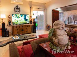 8 Bedrooms Villa for sale in Rawai, Phuket Serenity Villa
