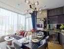 2 Bedrooms Condo for sale at in Khlong Tan Nuea, Bangkok - U634562