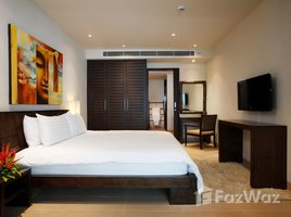 2 Bedrooms Penthouse for sale in Rawai, Phuket Serenity Resort & Residences