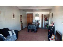 3 Habitaciones Apartamento en venta en , Buenos Aires AV. DE MAYO al 1700