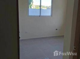 2 Habitaciones Apartamento en venta en , San Cristobal Residential Camino Del Sol
