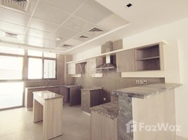 4 Bedrooms Townhouse for rent in , Dubai District 14