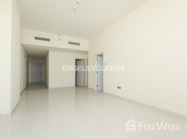 Квартира, 3 спальни в аренду в Loreto, Orellana Loreto 1 B