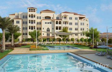 Al Badia Residences in , Dubai