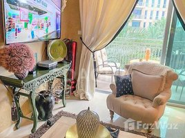 1 Bedroom Apartment for rent in Burj Place, Dubai Standpoint Tower