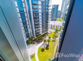 2 Bedrooms Apartment for sale in Bluewaters Residences, Dubai Apartment Building 1