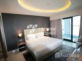 1 Bedroom Property for sale in DAMAC Towers by Paramount, Dubai Tower A