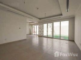迪拜 Central Towers Single Row   Type 4D4   Vastu Compliant 4 卧室 别墅 售