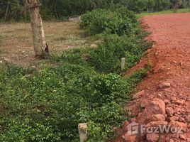 N/A Land for sale in Lamet, Koh Samui 1-2-20 Rai Land in Chaiya for Sale