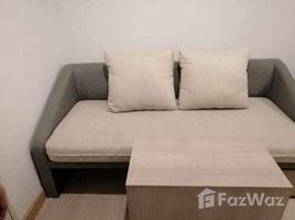 1 Bedroom Condo for sale in Samrong Nuea, Samut Prakan The Kith Plus Sukhumvit 113