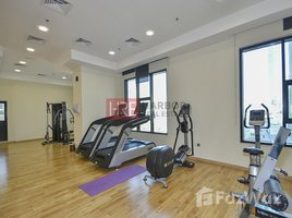 Studio Immobilie zu verkaufen in , Dubai Riah Towers