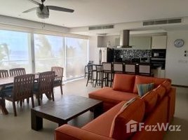 3 Habitaciones Departamento en venta en , Nayarit 27 Paseo de los Cocoteros H1