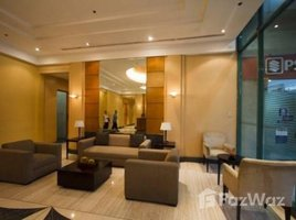 1 Bedroom Condo for sale in San Juan City, Metro Manila Robinsons Place Residence