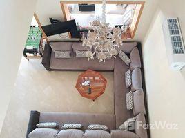Marrakech Tensift Al Haouz Amizmiz Villa 4 chambres avec piscine rte d'amezmiz 4 卧室 别墅 租