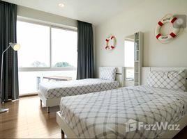 2 Bedrooms Property for sale in Nong Kae, Hua Hin Baan Nub Kluen