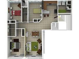 3 Habitaciones Apartamento en venta en Santa Elena, Santa Elena 101 Punta Centinela Torre 2000: Oceanfront Condo with Spectacular Beach Club