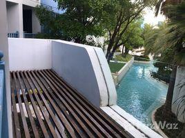 1 Bedroom Condo for sale in Hua Hin City, Hua Hin The Crest Santora