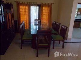 Gujarat n.a. ( 913) chembumukku, Kochi/Cochin, Kerala 4 卧室 屋 售