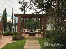 4 Quartos Casa à venda em U.T.P. Parque das Laranjeiras E Jardim da Luz, Goiás Casa com 4 Quartos à Venda, 630 m² por R$ 6.000.000