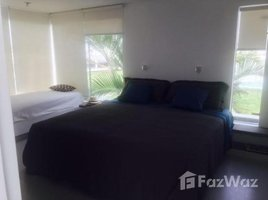 6 Habitaciones Casa en alquiler en Asia, Lima PLAYA ARENAS, LIMA, CAhtml5-dom-document-internal-entity1-Ntilde-endETE