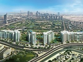 3 Bedrooms Apartment for sale in The Hills A, Dubai A1