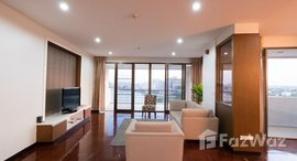Available Units at Rattanakosin View Mansion
