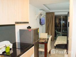 Studio Condo for rent in Nong Prue, Pattaya Laguna Beach Resort 3 - The Maldives