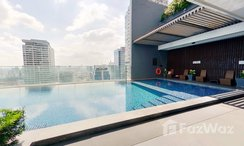 Photos 1 of the Communal Pool at Life@Sathorn 10