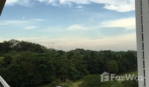 1 Bedroom Apartment for sale in Bangkit, West region Bangkit Road