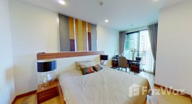 Available Units at The Astra Condo