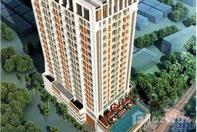 Palm Condominium Real Estate Development in ប៉ោយប៉ែត, ខេត្តបន្ទាយមានជ័យ