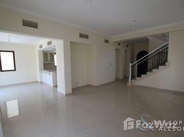 3 Bedrooms Villa for sale in , Dubai Samara
